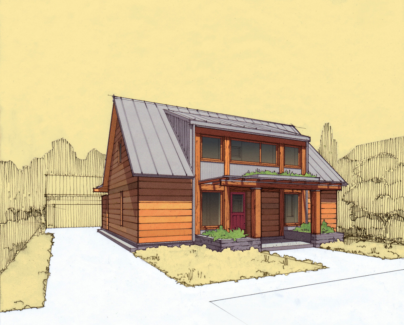 St. Louis Final Rendering Small